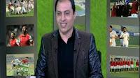 برنامج صدى الرياضة حلقة 13-1-2017 مع عمرو عبد الحق