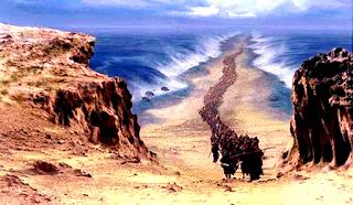 Lições Do Antigo Testamento Sobre A Salvação: Salvos Dos Nossos Inimigos