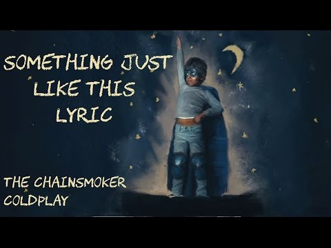 coldplay something just like this free mp3 download 320kbps