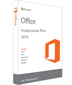 office 2013 professional retail product key
