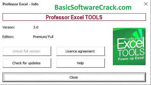 professor excel merge excel files