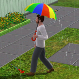 The Doctors Umbrella- Preview Image