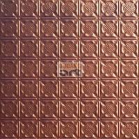 kerajinan+tembaga+copper+craft+03