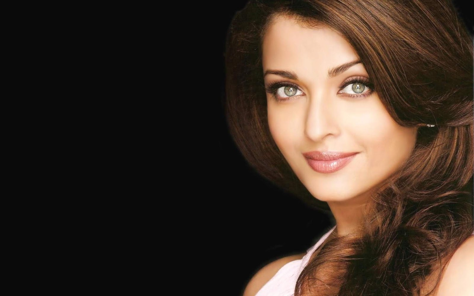 aishwariya rai beauty tips