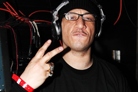 Original Underground Hip Hop: Kid Capri