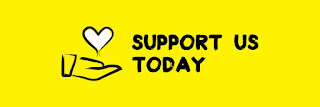 Support Seraphmedia financially