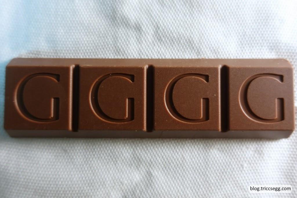 godiva巧克力條1(1).JPG