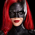 """Estreia de """"Batwoman"""" registra boa audiência nos EUA"""
