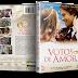 Votos de Amor DVD Capa