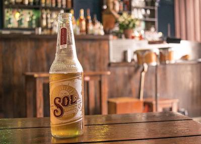Leffe Blonde Belçika Birası Değerlendirmesi ve Türkiye'deki Bira Markası Önerilerim