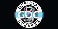 GDC 2016 IGDA Roundtable