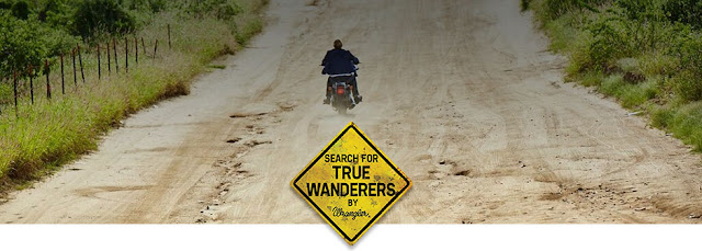 http://www.boy-kuripot.com/2016/03/wrangler-search-for-true-wanderers.html