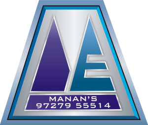 Manan Enterprise | Contact Us |