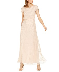 https://www.macys.com/shop/womens-clothing/bridesmaid-dresses?id=68232&lid=bridesmaids-wedding_shop_tile