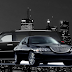 Airport Limo Services Ontario Canada