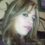 بنات الجزائر للتعارف والدردشة