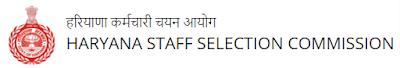 Sarkari Exam: Haryana HSSC Various Post Exam Admit Card 2021 - 4322 Vacancy