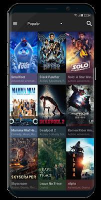 برنامج لتحميل المسلسلات للاندرويد, افضل تطبيق لمشاهدة الافلام مجانا, افضل برنامج لمشاهدة الافلام مع الترجمة, برنامج لمشاهدة الافلام hd للاندرويد, تطبيق لمشاهدة الافلام مترجمة للاندرويد مجانا