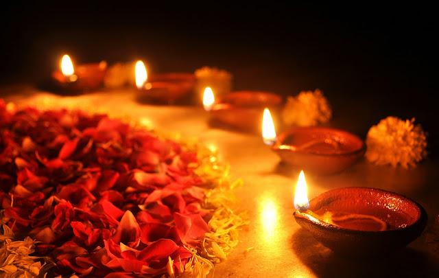 Diwali Rangoli Images Download