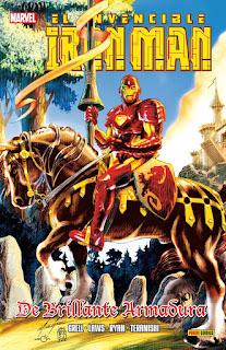 http://www.nuevavalquirias.com/el-invencible-iron-man-en-tomos-comic-comprar.html