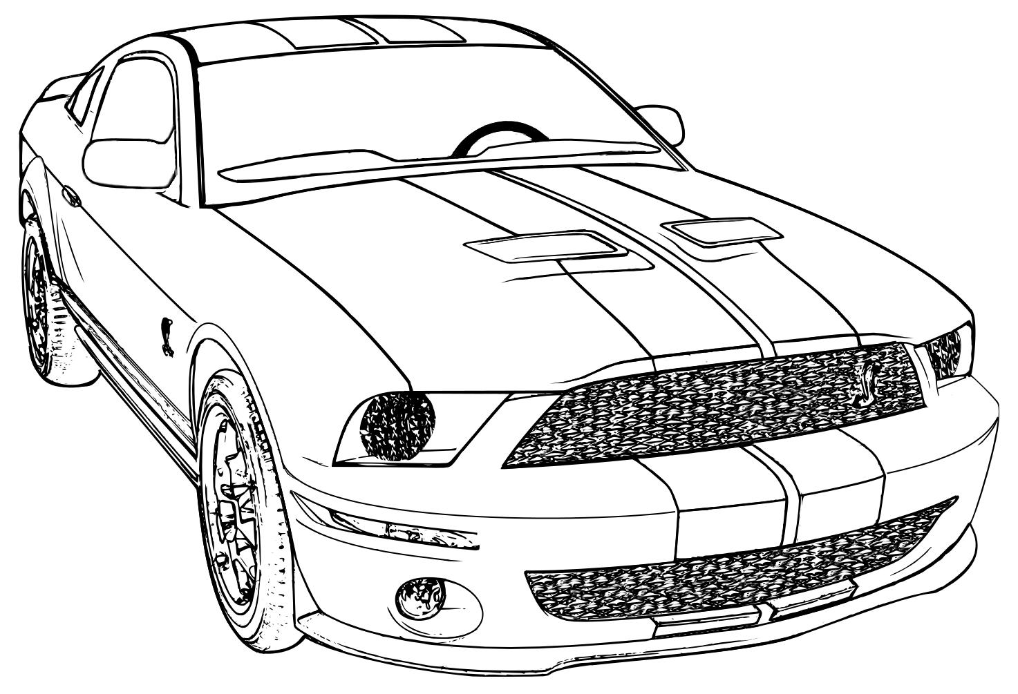 Gambar Boboiboy Menjadi 6 Auto Electrical Wiring Diagram