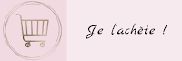 Parfums d'Ambiance Jadhys 1865
