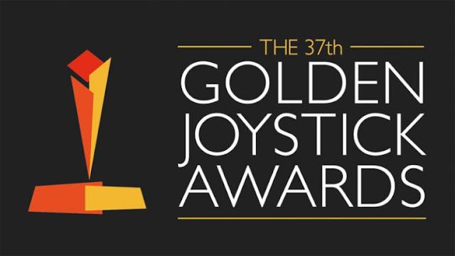 Os vencedores serão revelados em 15 de novembro.