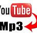 New Trick to download YouTube Videos in MP3 Format