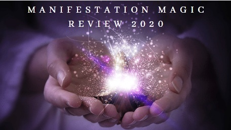 Manifestation Magic Review 2020- Does manifestation magic really work?