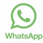 Servicios y asesoramiento en contacto directo de BloG SEO Web online