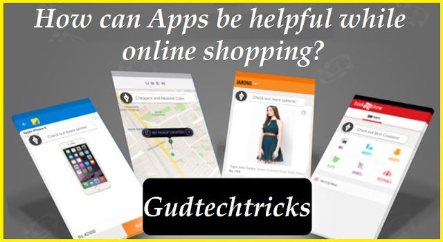 Why-do-online-shopping-sites-give-extra-discounts-on-apps