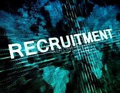 LIC India Recruitment 2016