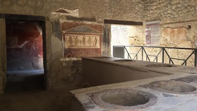 restaurante-antigua-pompeya-italia-escapada-enlacima