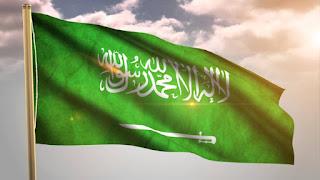 الخدمات الحكومية السعودية