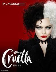watch Cruella now