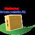 Castiga console X-Box slim + boxe portabile JBL