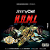 MUSIC: Jimmyclef – H.O.M.L (Head of my Life)
