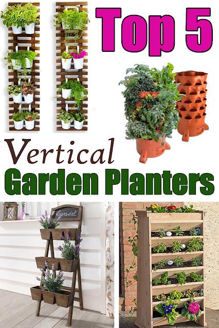 vertical garden planters, flower planters, indoor outdoor planters, herb planters, green living