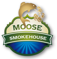 magasin d'usine Moose Smokehouse