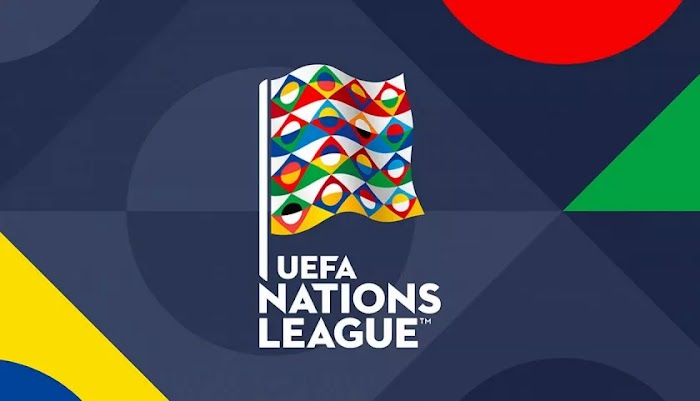 UEFA Nations League semi-finals draw out (See fixtures, date)