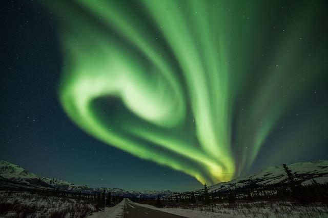 Aurora_boreal_fenomeno