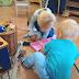 Zielone Montessori