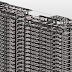 AutoBeam: quickly generate hundreds of Structural Framings (Structural Beams) from CAD drawings