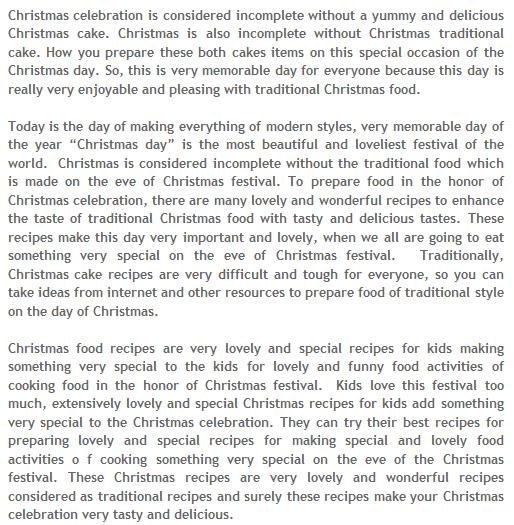 http://bestlovelybirthday.blogspot.com/2016/12/recipes-like-cake-on-eve-of-christmas.html