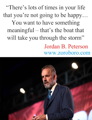 Jordan B. Peterson Quotes. Motivation on Success, Suffering, Believe, Life Lessons & Psychology Thoughts. (Images)Jordan B. Peterson Best Short Quotes to grow in life,jordan peterson books,jordan peterson youtube,jordan peterson 12 rules for life,jordan peterson interview,jordan peterson podcast,jordan peterson feminism,jordan peterson cathy newman,jordan peterson net worth,tammy peterson,12 rules for life,jordan peterson net worth,jordan peterson books,jordan peterson youtube,jordan peterson reddit,jordan peterson pseudoscience,jordan peterson immigration,jordan peterson feminism,jordan peterson articles,jordan peterson climate change,jordan peterson cathy newman,jordan peterson latest video,youtube jordan peterson recent,jordan peterson 12 rules for life,jordan peterson on trumpjordan peterson netflix,,jordan peterson the atlantic,jordan peterson quotes photos thoughts,articles by jordan peterson,jordan peterson art,jordan peterson anthropologynellie bowles,jordan peterson, custodian of the patriarchy,enforced monogamy definition,jordan peterson on patriarchy,jordan peterson right or left,jordan peterson makeup,jordan peterson on new york times article,tammy peterson,enforced monogamy definition,jordan peterson on patriarchy,jordan peterson right or left,jordan peterson makeup,jordan peterson on new york times article,jordan peterson images ,zoroboro,photos,bestquote inspirational,amazon,images,latest,lectures,jordan peterson quotes on communication,jordan peterson life lessons,no tree can grow to heaven,jordan peterson alice in wonderland,jordan peterson goals,jordan peterson quotes wiki,jordan peterson memes,sam harris quotes,jordan peterson quotes on politics,jordan peterson net worth,jordan peterson quotes 12 rules,jordan peterson on love,jordan peterson quotes feminism,jordan peterson quotes reddit,in love with jordan peterson, definition of love jordan peterson,jordan peterson private school,jordan peterson quotes about life,jordan peterson quotes list,jordan peterson bad quotes,jordan peterson wallpaper,jordan peterson book quote ,jordan peterson quotes on communication,jordan peterson life lessons,jordan peterson goals,jordan peterson quotes wiki,jordan peterson memes,sam harris quotes,jordan peterson quotes on politics,jordan peterson net worth,jordan peterson quotes 12 rules,jordan peterson on love,jordan peterson quotes feminism,jordan peterson quotes reddit,in love with jordan peterson,definition of love jordan peterson,jordan peterson private school,jordan peterson quotes about life,jordan peterson quotes list,jordan peterson good quotes,jordan peterson wallpaper,jordan b peterson motivational speech ,jordan b peterson motivational sayings,jordan b peterson motivational quotes about life,jordan b peterson motivational quotes of the day,jordan b peterson daily motivational quotes,jordan b peterson inspired quotes,jordan b peterson inspirational ,jordan b peterson positive quotes for the day,jordan b peterson inspirational quotations,jordan b peterson famous inspirational quotes,jordan b peterson inspirational sayings about life,jordan b peterson inspirational thoughts,jordan b petersonmotivational phrases ,best quotes about life,jordan b peterson inspirational quotes for work,jordan b peterson  short motivational quotes,jordan b peterson daily positive quotes,jordan b peterson motivational quotes for success,jordan b peterson famous motivational quotes ,jordan b peterson good motivational quotes,jordan b peterson great inspirational quotes,jordan b peterson positive inspirational quotes,philosophy quotes philosophy books ,jordan b peterson most inspirational quotes ,jordan b peterson motivational and inspirational quotes ,jordan b peterson good inspirational quotes,jordan b peterson life motivation,jordan b peterson great motivational quotes,jordan b peterson motivational lines ,jordan b peterson positive motivational quotes,jordan b peterson short encouraging quotes,jordan b peterson motivation statement,jordan b peterson inspirational motivational quotes,jordan b peterson motivational slogans ,jordan b peterson motivational quotations,jordan b peterson self motivation quotes,jordan b peterson quotable quotes about life,jordan b peterson short positive quotes,jordan b peterson some inspirational quotes ,jordan b peterson some motivational quotes ,jordan b peterson inspirational proverbs,jordan b peterson top inspirational quotes,jordan b peterson inspirational slogans,jordan b peterson thought of the day motivational,jordan b peterson top motivational quotes,jordan b peterson some inspiring quotations ,jordan b peterson inspirational thoughts for the day,jordan b peterson motivational proverbs ,jordan b peterson theories of motivation,jordan b peterson motivation sentence,jordan b peterson most motivational quotes ,jordan b peterson daily motivational quotes for work, jordan b peterson business motivational quotes,jordan b peterson motivational topics,jordan b peterson new motivational quotes ,jordan b peterson inspirational phrases ,jordan b peterson best motivation,jordan b peterson motivational articles,jordan b peterson famous positive quotes,jordan b peterson latest motivational quotes ,jordan b peterson motivational messages about life ,jordan b peterson motivation text,jordan b peterson motivational posters,jordan b peterson inspirational motivation. jordan b peterson inspiring and positive quotes .jordan b peterson inspirational quotes about success.jordan b peterson words of inspiration quotesjordan b peterson words of encouragement quotes,jordan b peterson words of motivation and encouragement ,words that motivate and inspire jordan b peterson motivational comments ,jordan b peterson inspiration sentence,jordan b peterson motivational captions,jordan b peterson motivation and inspiration,jordan b peterson uplifting inspirational quotes ,jordan b peterson encouraging inspirational quotes,jordan b peterson encouraging quotes about life,jordan b peterson motivational taglines ,jordan b peterson positive motivational words ,jordan b peterson quotes of the day about lifejordan b peterson motivational status,jordan b peterson inspirational thoughts about life,jordan b peterson best inspirational quotes about life jordan b peterson motivation for success in life ,jordan b peterson stay motivated,jordan b peterson famous quotes about life,jordan b peterson need motivation quotes ,jordan b peterson best inspirational sayings ,jordan b peterson excellent motivational quotes jordan b peterson inspirational quotes speeches,jordan b peterson motivational videos ,jordan b peterson motivational quotes for students,jordan b peterson motivational inspirational thoughts jordan b peterson quotes on encouragement and motivation ,jordan b peterson motto quotes inspirational ,jordan b peterson be motivated quotes jordan b peterson quotes of the day inspiration and motivation ,jordan b peterson inspirational and uplifting quotes,jordan b peterson get motivated  quotes,jordan b peterson my motivation quotes ,jordan b peterson inspiration,jordan b peterson motivational poems,jordan b peterson some motivational words,jordan b peterson motivational quotes in english,jordan b peterson what is motivation,jordan b peterson thought for the day motivational quotes ,jordan b peterson inspirational motivational sayings,jordan b peterson motivational quotes quotes,jordan b peterson motivation explanation ,jordan b peterson motivation techniques,jordan b peterson great encouraging quotes ,jordan b peterson motivational inspirational quotes about life ,jordan b peterson some motivational speech ,jordan b peterson encourage and motivation ,jordan b peterson positive encouraging quotes ,jordan b peterson positive motivational sayings ,jordan b peterson motivational quotes messages ,jordan b peterson best motivational quote of the day ,jordan b peterson best motivational quotation ,jordan b peterson good motivational topics ,jordan b peterson motivational lines for life ,jordan b peterson motivation tips,jordan b peterson motivational qoute ,jordan b peterson motivation psychology,jordan b peterson message motivation inspiration ,jordan b peterson inspirational motivation quotes ,jordan b peterson inspirational wishes, jordan b peterson motivational quotation in english, jordan b peterson best motivational phrases ,jordan b peterson motivational speech by ,jordan b peterson motivational quotes sayings, jordan b peterson motivational quotes about life and success, jordan b peterson topics related to motivation ,jordan b peterson motivationalquote ,jordan b peterson motivational speaker,jordan b peterson motivational tapes,jordan b peterson running motivation quotes,jordan b peterson interesting motivational quotes, jordan b peterson a motivational thought, jordan b peterson emotional motivational quotes ,jordan b peterson a motivational message, jordan b peterson good inspiration ,jordan b peterson good motivational lines, jordan b peterson caption about motivation, jordan b peterson about motivation ,jordan b peterson need some motivation quotes, jordan b peterson serious motivational quotes, jordan b peterson english quotes motivational, jordan b peterson best life motivation ,jordan b peterson caption for motivation  , jordan b peterson quotes motivation in life ,jordan b peterson inspirational quotes success motivation ,jordan b peterson inspiration  quotes on life ,jordan b peterson motivating quotes and sayings ,jordan b peterson inspiration and motivational quotes, jordan b peterson motivation for friends, jordan b peterson motivation meaning and definition, jordan b peterson inspirational sentences about life ,jordan b peterson good inspiration quotes, jordan b peterson quote of motivation the day ,jordan b peterson inspirational or motivational quotes, jordan b peterson motivation system,  beauty quotes in hindi by gulzar quotes in hindi birthday quotes in hindi by sandeep maheshwari quotes in hindi best quotes in hindi brother quotes in hindi by buddha quotes in hindi by gandhiji quotes in hindi barish quotes in hindi bewafa quotes in hindi business quotes in hindi by bhagat singh quotes in hindi by kabir quotes in hindi by chanakya quotes in hindi by rabindranath tagore quotes in hindi best friend quotes in hindi but written in english quotes in hindi boy quotes in hindi by abdul kalam quotes in hindi by great personalities quotes in hindi by famous personalities quotes in hindi cute quotes in hindi comedy quotes in hindi inspiring quotes in hindi chankya quotes in hindi dignity quotes in hindi english quotes in hindi emotional quotes in hindi education  quotes in hindi english translation quotes in hindi english both quotes in hindi english words quotes in hindi english font quotes in hindi english language quotes in hindi essays quotes in hindi exam
