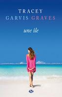 http://leden-des-reves.blogspot.fr/2016/10/une-ile-tracey-garvis-graves.html