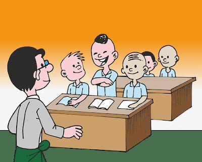 Pendidikan Karakter