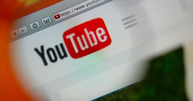 4 Penyebab dan Cara Mengatasi Channel YouTube Sepi Tidak Ada Yang Menonton