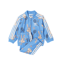https://www.minirodini.com/en-uk/shop/collections/adidas-originals-by-mini-rodini