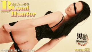 플러스서양야동 섹스밤 - Google검색【섹스밤】혹은【섹스밤.com】접속 - [서양][NewSensations] 성적 환타지가 충족된 날 – 카일러 퀸【www.sexbam10.me】
